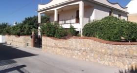 Casa Vacanze Gianni Triscina